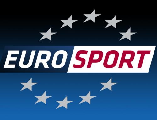 Kreator TV sklopio ekskluzivni ugovor s Eurosportom!