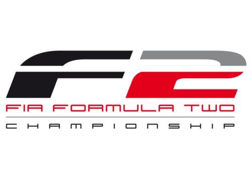 Kreator grupa akvizirala medijska prava za FIA Formula 2™ seriju