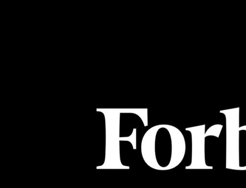 FORBES: Stigla je nova, bolja generacija