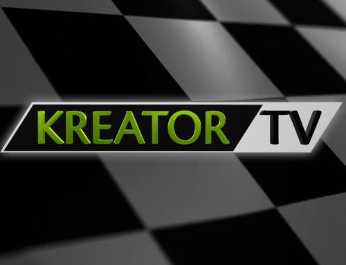 Od 1. rujna Kreator TV gledajte i na HOME.TV u BiH