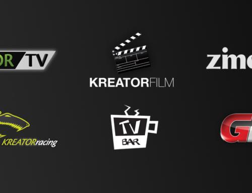 SPTV novi partner Kreator grupe – prijenosi Formule 1 vraćaju se na free-to-air